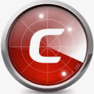 Comodo cleaning scanner